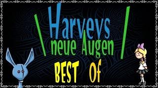 Download Gronkh - BEST OF: Harveys Neue Augen Video