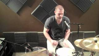 Download How To Tune A Snare Drum Video
