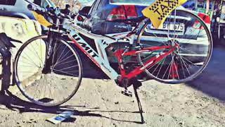 Download Basık bisiklet Video