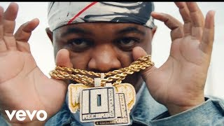 Download DJ Mustard - Ridin' Around ft. Nipsey Hussle, RJ Video