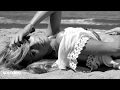 Download Anton Ishutin ft. Irina Makosh - Feebleminded (Original Mix) [Video Edit] Video
