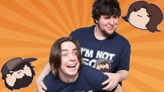Download NEW 'Hey I'm Grump' & 'Not So Grump' Tees!! Video