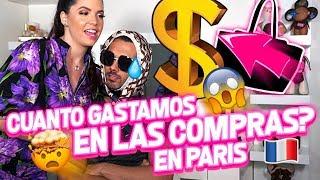 Download MIS COMPRAS DE PARIS FASHION WEEK $20,000 USD - HAUL DE GUCCI - EL MUNDO DE CAMILA GUIRIBITEY Video