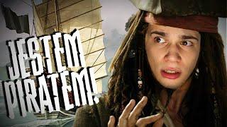 Download JESTEM PIRATEM! YAAAAR!!! - Wind of Luck [60FPS] Video