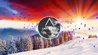 Download LIL PEEP ″SAVE THAT SHIT″ (LBLVNC REMIX) Video