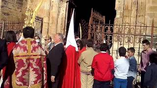 Download Salida de La Pollinita, Lucena 2015 Video