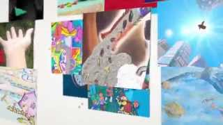 Download Toyota Dream Car Art Contest 141014 Video