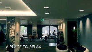 Download QA London International House Training Centre Video