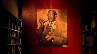 Download Robert Sobukwe - A Tribute To Integrity - Kevin Harris - 1996 Video