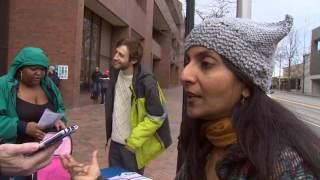Download Kshama Sawant on protests against Pres. Trump Video