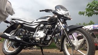 Download FIRST TIME UNLOADING NEW BAJAJ PLATINA COMFORTEC ES WITH NEW DESIGN AND FEATURES Video