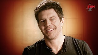Download Producer Jason Blum on horror movies Video