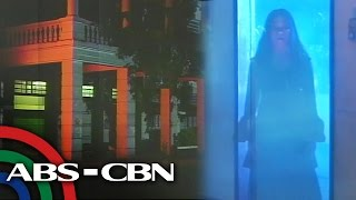 Download Magandang Gabi Bayan: Campus Horror - University of the Philippines Los Baños Video