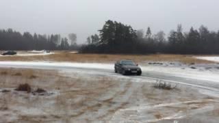 Download Kernu jäärada 2017 Video