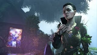 Download Dishonored Dellilah all deaths (1080P 60FPS) Video