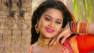 Download नई रिलीज़ भोजपुरी मूवी HD movie 2019 || Bhojpuri action movie || Le Aaib Dulhaniya Pakistaan Se Video