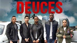 Download Deuces The Movie (Trailer) Video