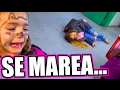 Download MIREIA SE MAREA EN EL SUPERMERCADO.... ·VLOG· Video