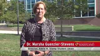 Download Student Life at The University of Maryland Video