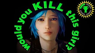 Download Game Theory: Theorists are KILLERS (Life is Strange) Video