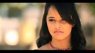 Download Aditi || Telugu Short Film || Geetha Madhuri, Nandu Maddy || by iQlik Movies Video