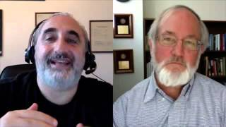 Download My Chat with Evolutionary Medicine Pioneer Randy Nesse (THE SAAD TRUTH 101) Video