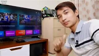Download Trải nghiệm thực tế FPT Playbox 2018 4K - Trải nghiệm kho film 4K chất lượng cao giá rẻ - Tony Phùng Video