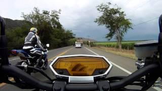Download Z1000. RODADAS. DEL PEAJE A MEDIACANOA. VALLE, COLOMBIA Video