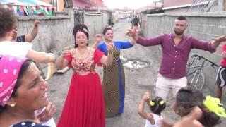 Download narin ve sali kına günü Video