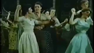 Download Наследники (1960) Video