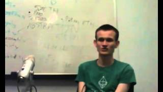 Download The most intelligent answer from Vitalik Buterin Video