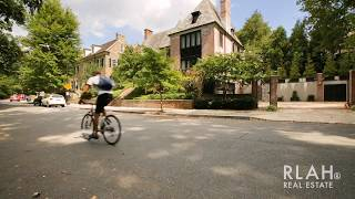 Download Kalorama, DC Video