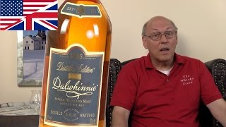 Download Whisky Review/Tasting: Dalwhinnie Distillers Edition 1995/2011 Video