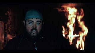 Download Crypt x Quadeca x Dax x Scru - Four Horsemen Video