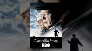 Download The Gathering Storm Video
