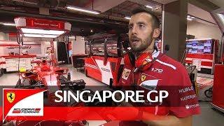 Download La Ferrari di tutti (part 2) Video