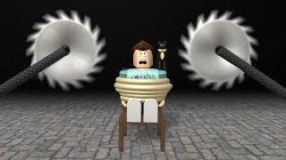 Download 1000 WAYS TO DIE IN ROBLOX Video