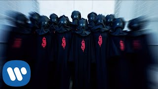 Download Slipknot - Unsainted Video