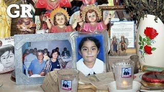 Download Lleva niña 5 años desaparecida Video