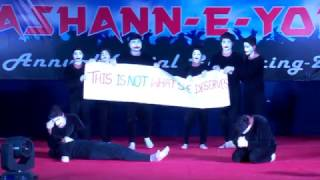 Download Mime Act on MOTHERS LOVE   GATHERING PERFORMANCE   BY TEJAS DOLE & GROUP Video