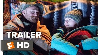 Download Leave No Trace Trailer #1 (2018) | Movieclips Trailers Video