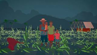 Download IFRC approach for Emergency Needs Assessments Video