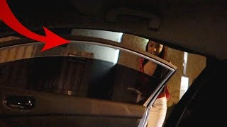 Download DID THE RACE ON HER...🚙💨(STOOD UP DDG'S COUSIN!) Video