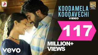Download Rummy - Koodamela Koodavechi Video | Imman | Vijay Sethupathi Video