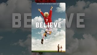 Download Believe Video