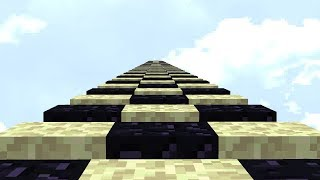 Download MOONPARKOUR - PARKOUR EPIC! Video