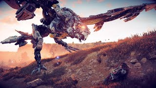 Download 15 Best Hunting Games That Will Test Your Skills Video