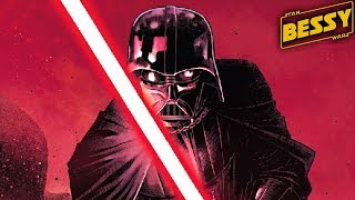 Download What Darth Vader Did Immediately after Revenge Of The Sith(Canon) Video