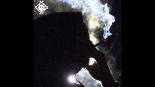 Download Xavier Wulf - Mobile Suit Woe [Prod. By PurpDogg] Video