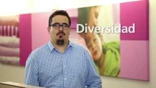 Download Internship Program - P&G Panama Video